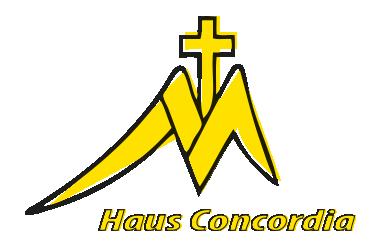 Haus Concordia